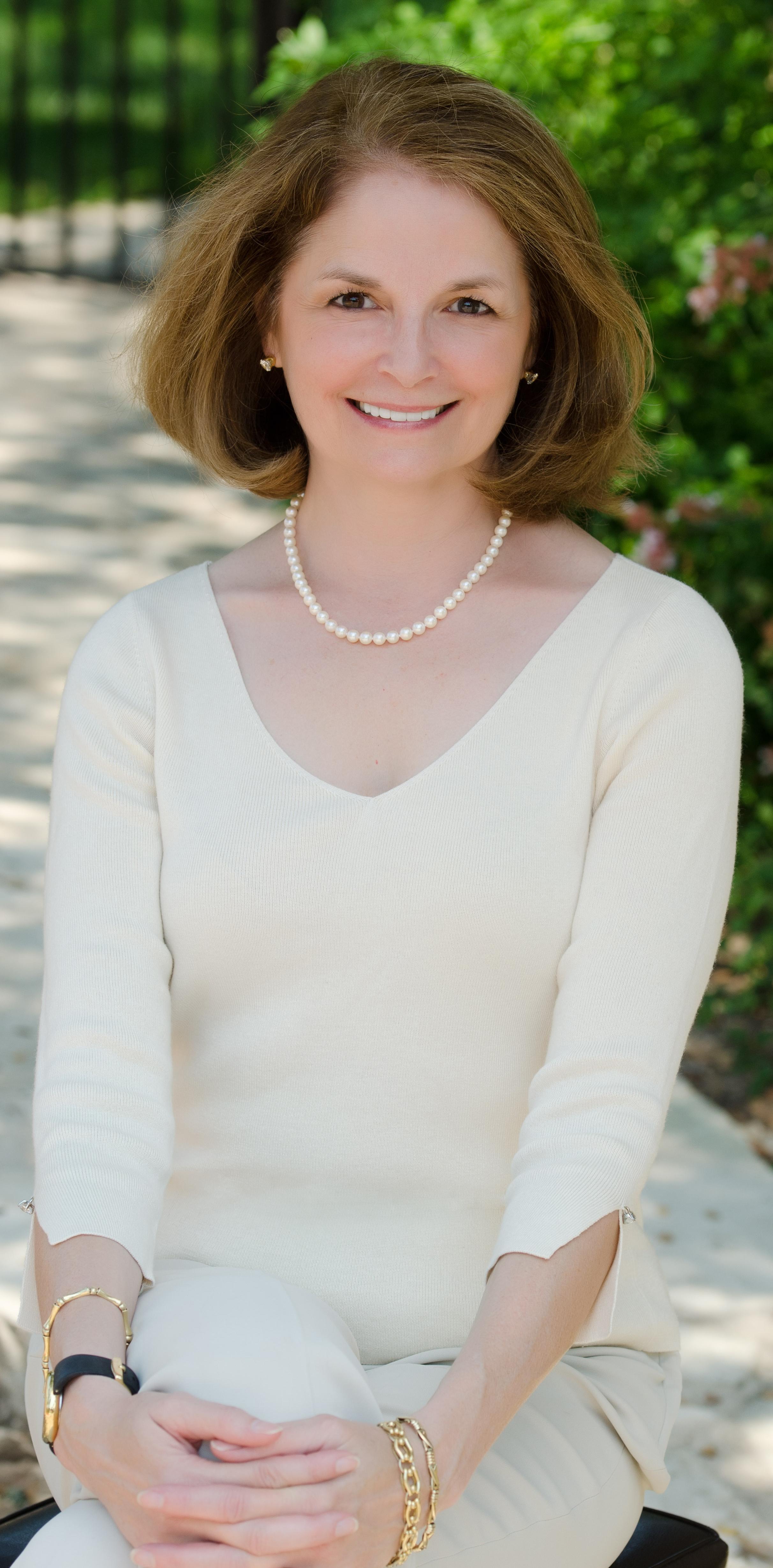 Martha Gimbut, Principal